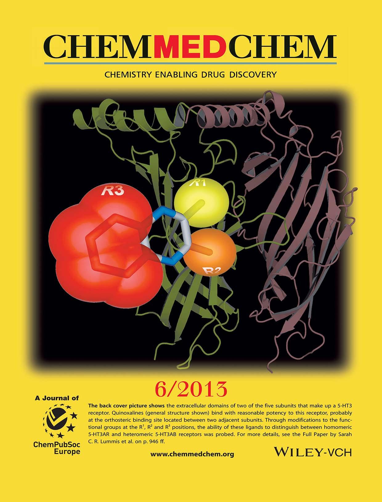 ChemMedChem Cover.jpg